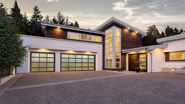 Garage Door Repair Planning